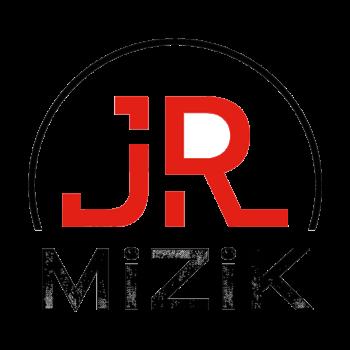 JR MiZiK