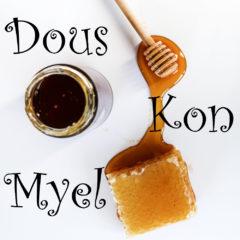 DOUS KON MYEL