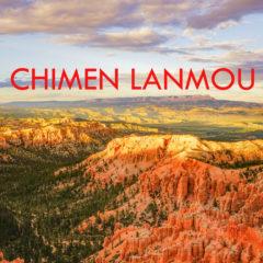 CHIMEN LANMOU