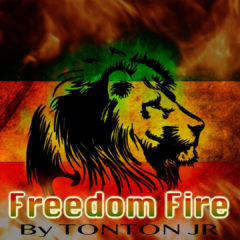 Freedom Fire